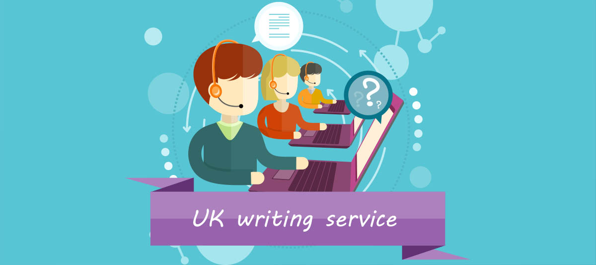 Custom Essay Writing Service UK and USA   Thesis and Dissertation